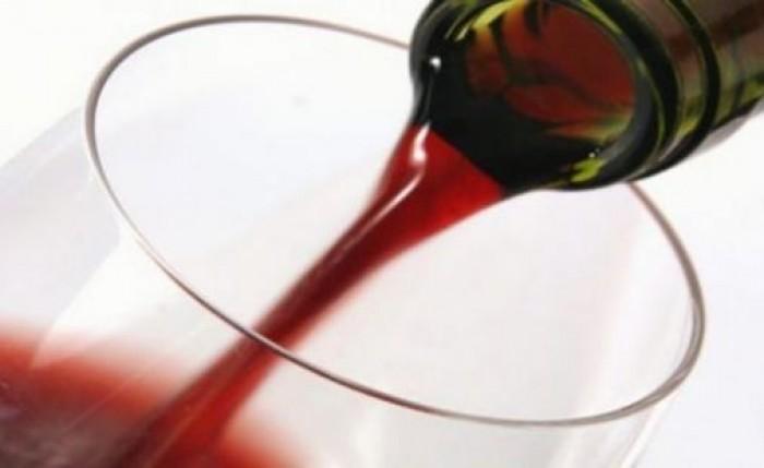 Rospotrebnadzor și Ministerul Agriculturii au convenit asupra livrării de vinuri moldovenești pe piața rusă