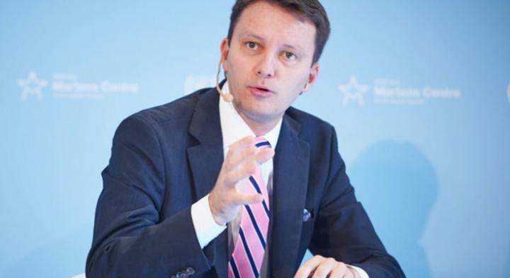 Siegfried Mureșan: În 2017, R. Moldova a exportat de trei ori mai multe produse în UE decât în CSI