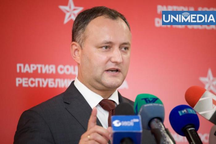 Socialiștii vor comisie parlamentară de anchetă