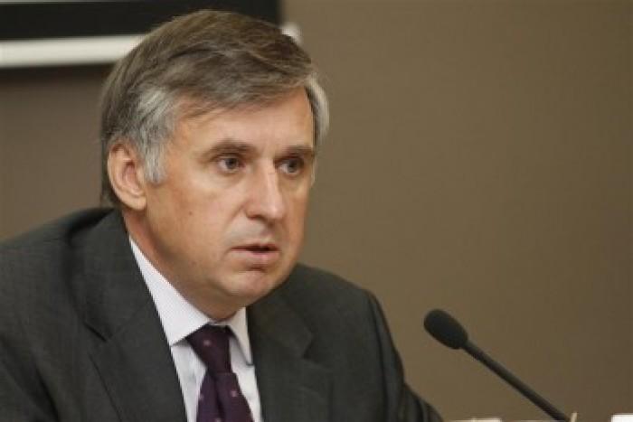 Sturza enumeră eșecurile economice ale Republicii Moldova după proclamarea independenței