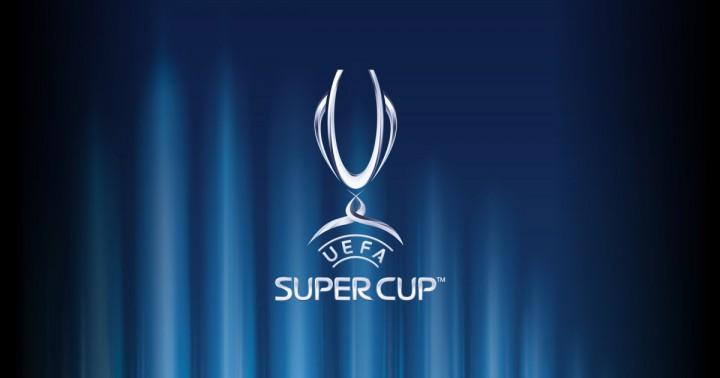 Supercupa Europei din anul 2020 ar putea avea loc la Chișinău. Federația Moldovenească de fotbal și-a înaintat candidatura pentru a găzdui acest eveniment