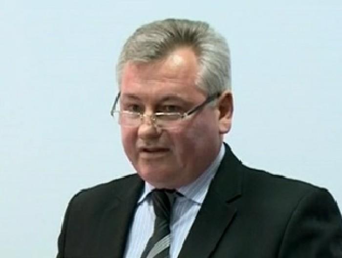 Timofti a acceptat propunerea CSM de demitere a judecătorului Zubati