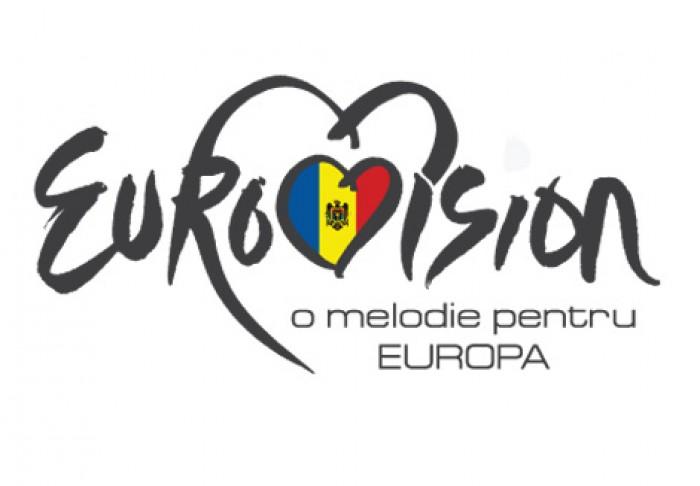 Eurovision 2013: Top 5 participanți cei mai votați pe rețelele de socializare