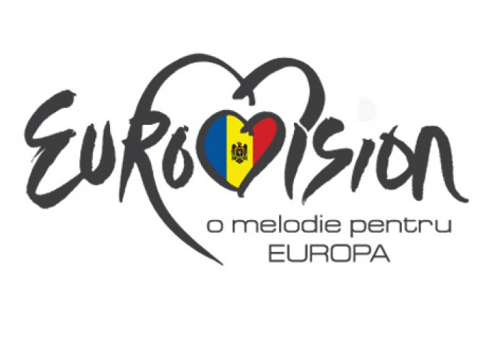 Top 5 participanți la Eurovision Song Contest Semifinala II