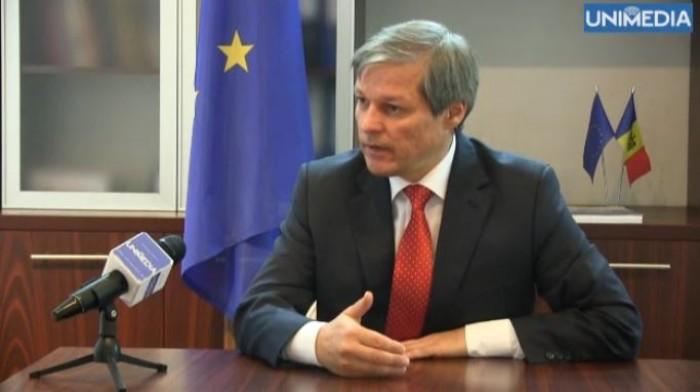 UE îşi va deschide piaţa pentru aproape toate produsele agroalimentare moldoveneşti