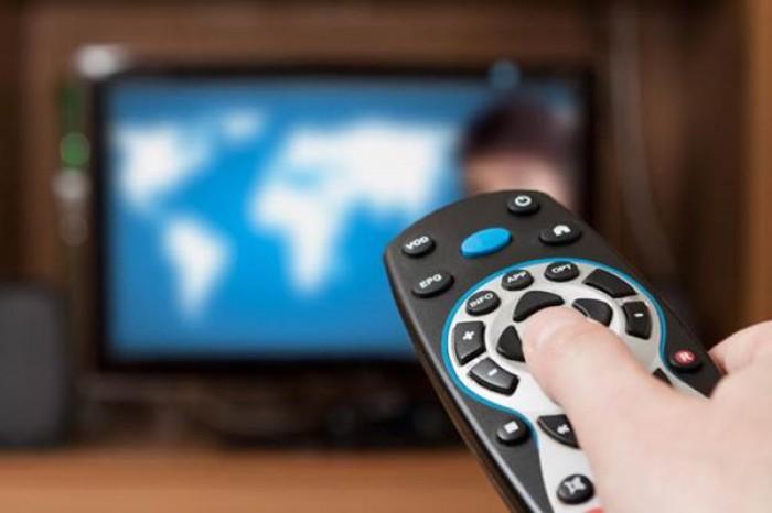 UE lansează un post de televiziune pentru Parteneriatul Estic