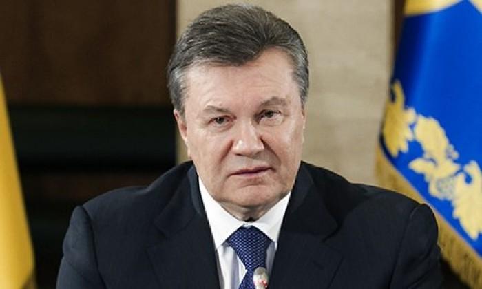 Ultimă oră! Ianukovici anunță inițierea alegerilor prezidențiale anticipate!
