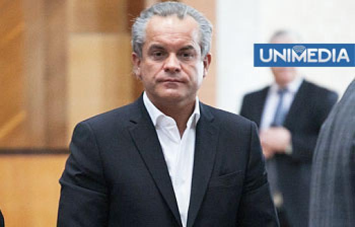 (video) Ultimă oră! Vlad Plahotniuc anunță că se retrage din funcția de deputat!