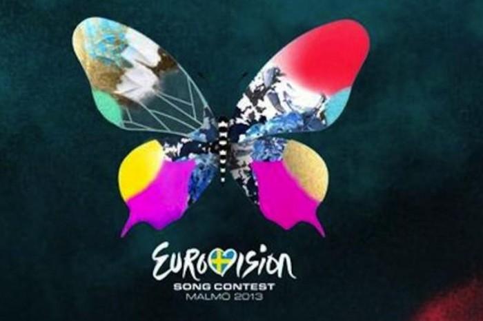 """UNIMEDIA relansează modulul """"Eurovision 2013"""" pentru etapa internațională"""