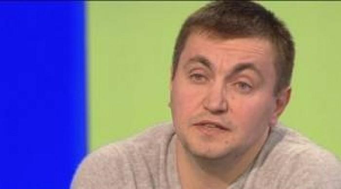 """Veaceslav Platon reacționează: """"E o provocare! Vor să mă aresteze!"""""""