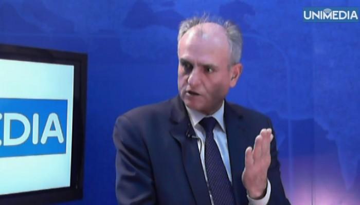 (video) Șeful FISC: Fără e-factură în 2013
