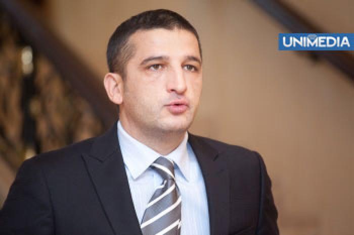 (video) Țurcanu: Șeful statului consideră că persoanele implicate în acest caz pot lua în vedere DEMISIA lor!