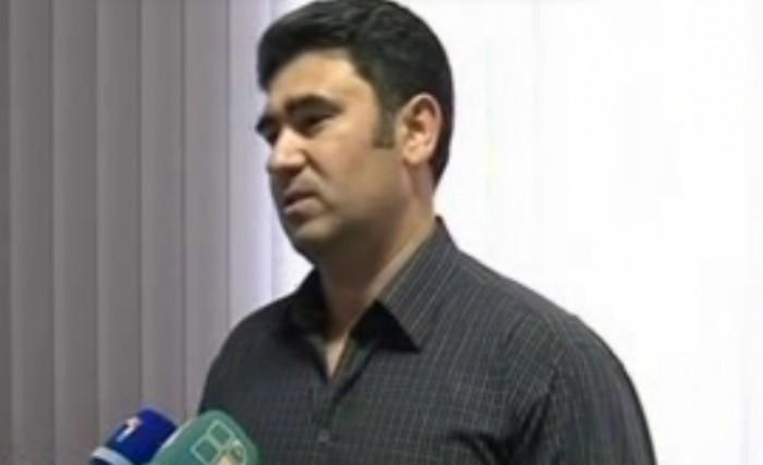 (video) ERATĂ! Chirtoacă declară că șeful Direcției Funciare lua mită de zeci de mii de euro, fără jenă, chiar în biroul său