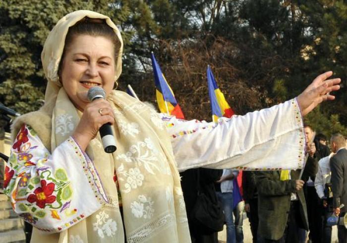 """(video) După Eugen Doga și Maria Sarbaș adresează un mesaj de susținere pentru Dorin Chirtoacă: """"Este ales de popor și nu are dreptul un partid socialist să-l demită"""""""