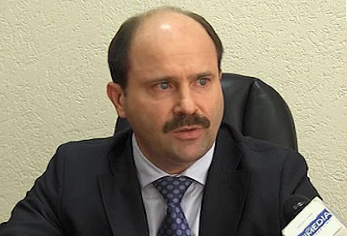 (video) Gazoductul Iași-Ungheni: MEC vrea o licitație internațională