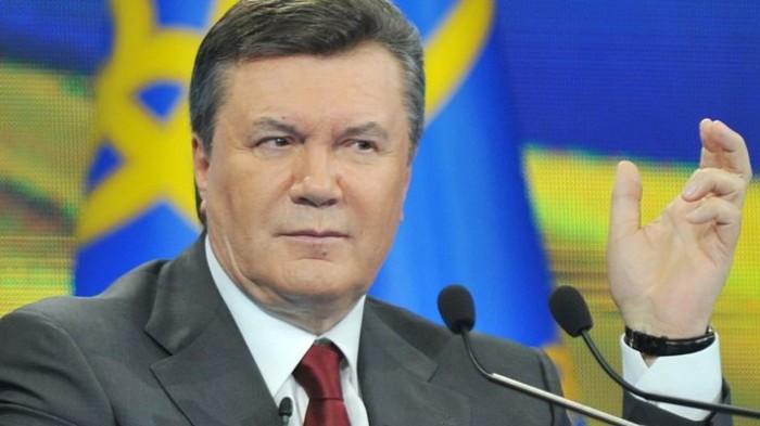 (video) Ianukovici propune funcții liderilor opoziției ucrainene