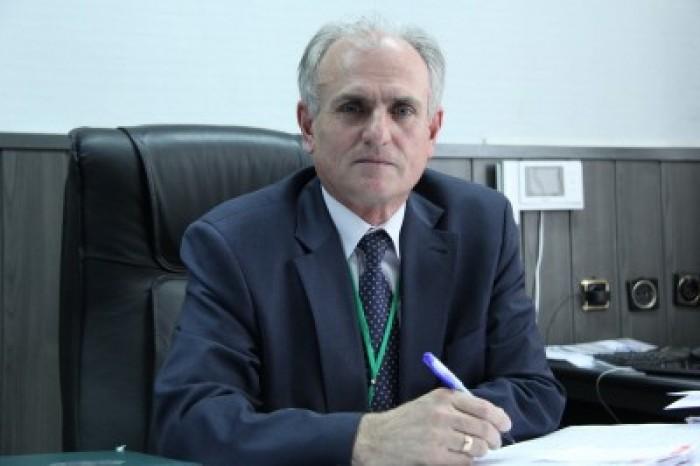 (video) Ion Prisăcaru vine la ora 16.00 în studioul UNIMEDIA