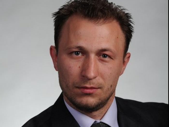 (video) Primarul de la Vărzărești, Ion Crudu, în studioul UNIMEDIA