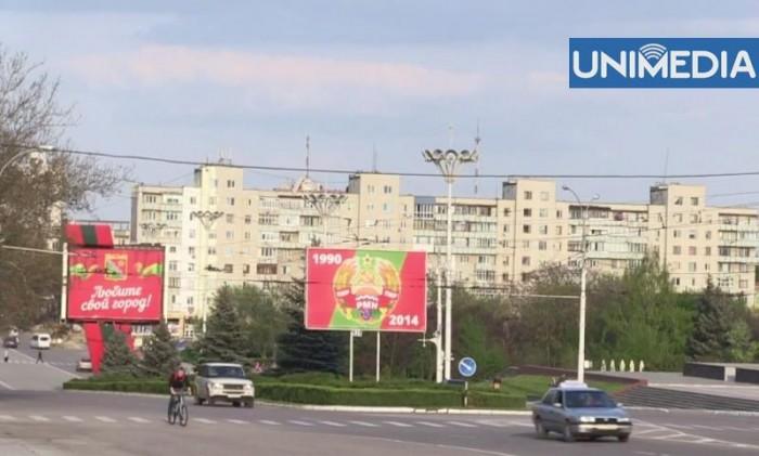 (video) Leșco: Republica Moldova devine atractivă pentru cei din stânga Nistrului pe măsură ce se apropie de UE