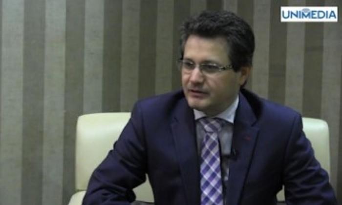 (video) Ministrul român: Examenele de BAC trebuie să fie ultima etapă în cadrul reformei