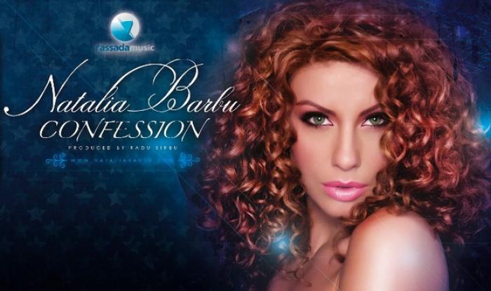 (video) Natalia Barbu a lansat noua piesă! Va participa cu ea la preselecția Eurovision 2013 din România