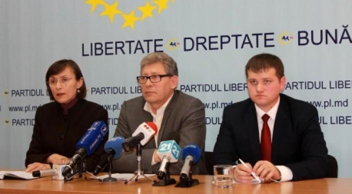 (video) PL: Coaliția de guvernare pune în pericol cursul european al Republicii Moldova