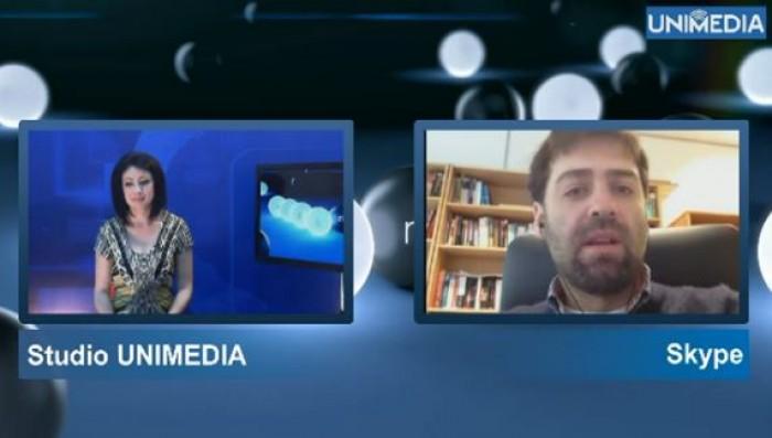 (video) Popescu: Dacă PCRM ar fi fost la guvernare, nu am fi asistat la liberalizarea vizelor