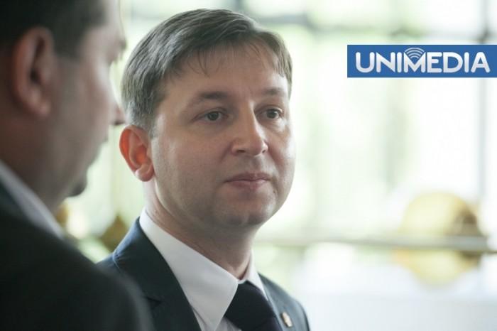 """(video) Reșetnicov spune că Muntean, Tkaciuk și Petrenco au cerut să fie eliberați """"de povara conducerii"""""""