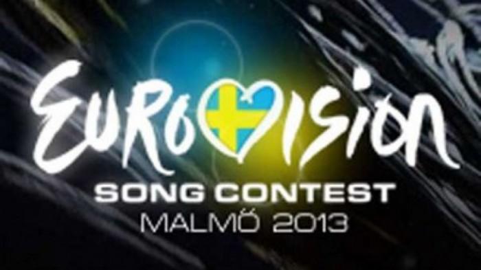 (video) Scandal după Eurovision: Azerbaidjan cere renumărarea voturilor