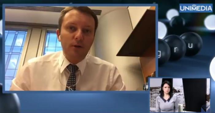 (video) Siegfried Mureșan: Ministrul de Externe trebuie demis categoric. Toată Europa a aflat că diaspora nu a putut vota