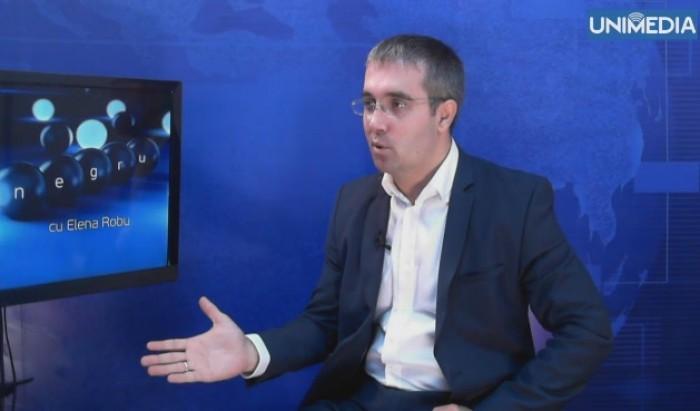 Sergiu Sîrbu: Nu cred că am putea extinde efectele deciziei CC cu referire la Filat pentru viitor