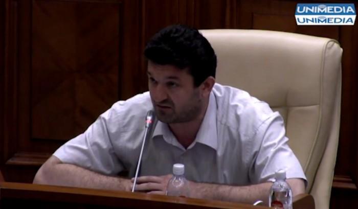 (video) Stop Cadru: Muntean și relațiile lui Sîrbu cu Plahotniuc și Botnari