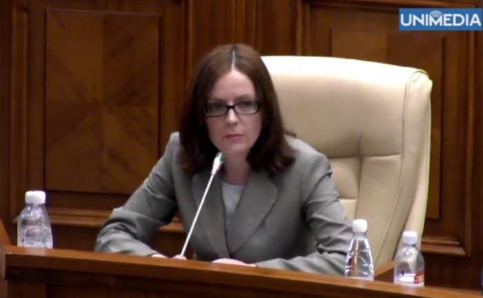 (video) Stop Cadru: PCRM și evenimentele istorice pentru țară