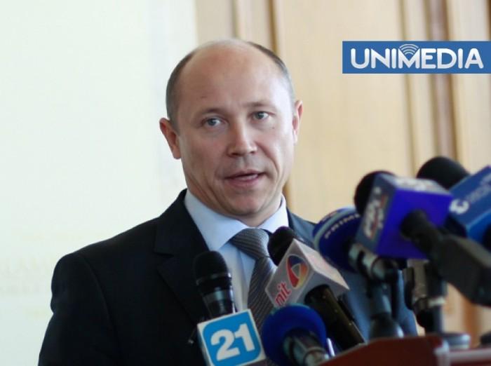(video) Streleț dezvăluie ce modificări va suferi Regulamentul Parlamentului