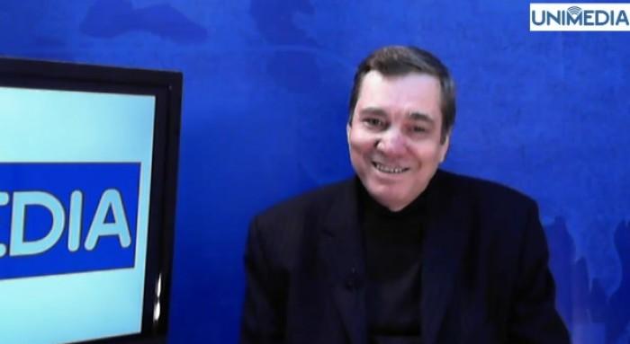 (video) Visternicean, sceptic în privința cazurilor cu judecători prinși cu mită