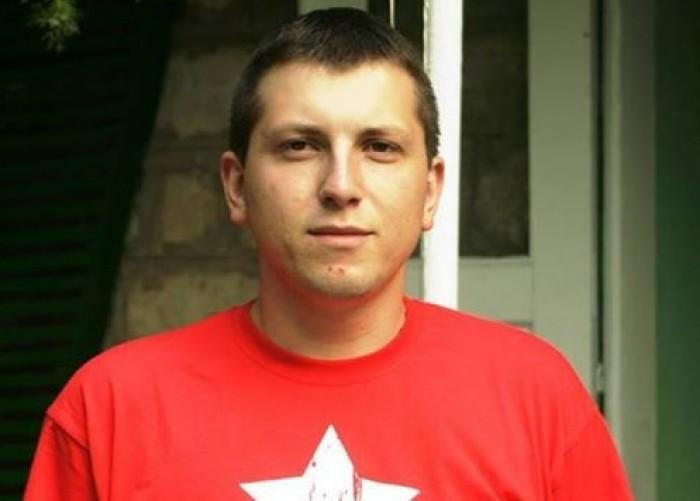 (video) Voronin despre excluderea lui Grigorciuc din PCRM