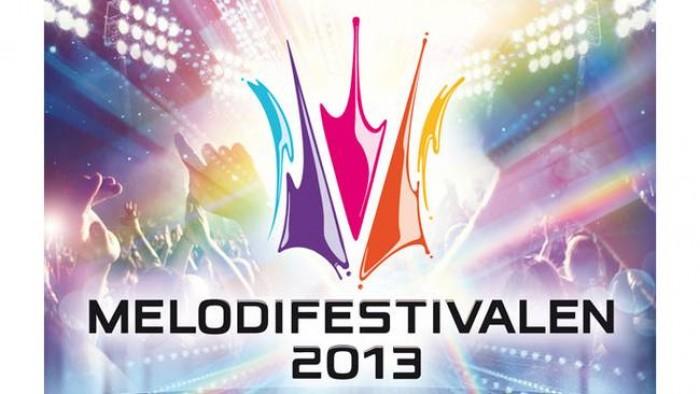 (video) Început emoționant la Melodifestivalen 2013 în Suedia