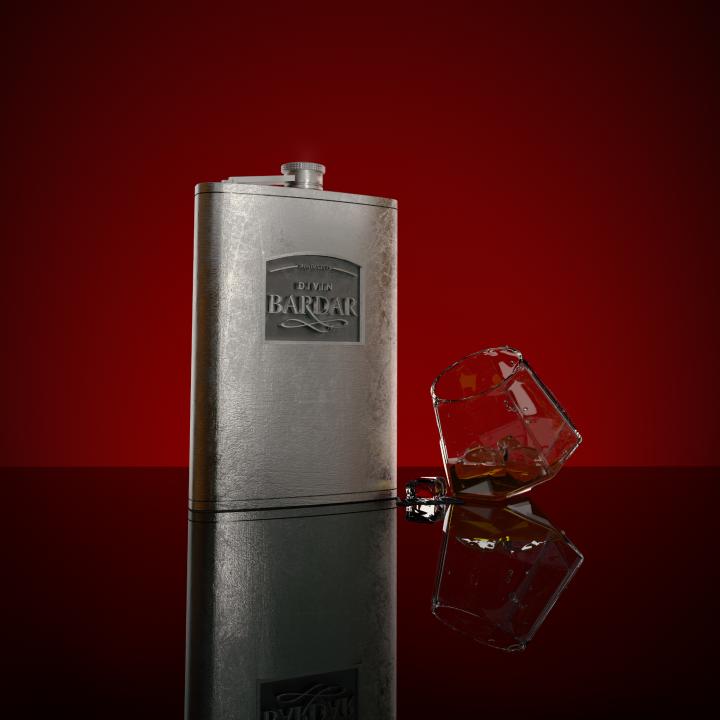 Vinăria Bardar lansează o colecție limitată Steel Edition – sticle turnate în oțel. Perfectă atât pentru colecționari, iubitori de băuturi tari, dar și pentru a fi oferită cadou