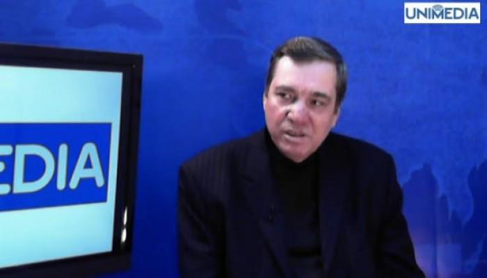 (video) Visternicean, rezervat în privința proiectului privind majorarea salariilor judecătorilor