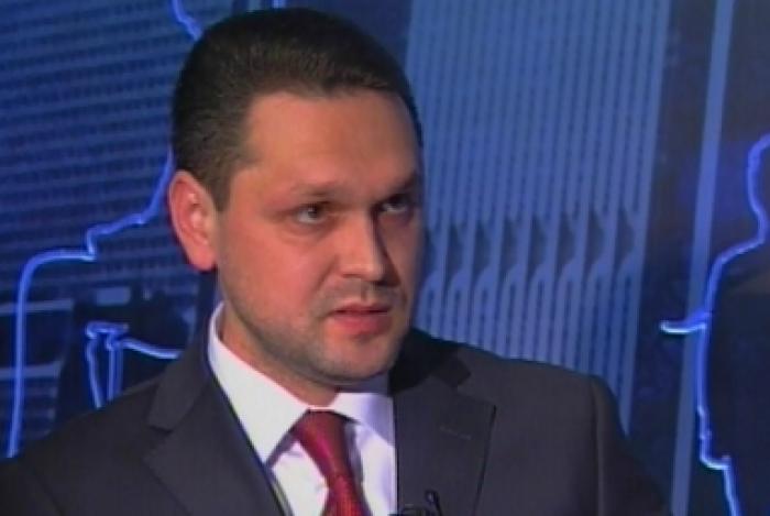 (video) Zumbreanu despre interceptări: Vom începe o anchetă!