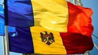 100 de ani de la Marea Unire a Principatelor: Peste 100 de localități din Republica Moldova au votat declarația simbolică de Unire cu România