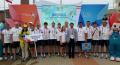 25 de sportivi moldoveni participă la Universiada Mondială în Coreea de Sud