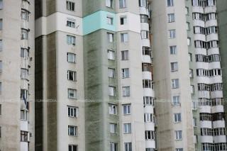 37 de lifturi din capitală vor fi înlocuite după 43 de ani. Noile ascensoare vor costa 19 de milioane de lei