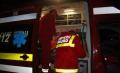5 morți și 30 de răniți, după ce un autobuz în care se aflau copii a lovit un TIR în România