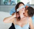 6 idei preconcepute despre căsnicie care îți pot ruina relația