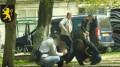 Încă un suspect a fost reținut în cazul atacului împotriva lui Vlad Plahotniuc. Ce rol îndeplinea