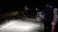 Accident înfiorător la Budești: O persoană a decedat, iar alte cinci, spitalizate. Victimele veneau de la o nuntă