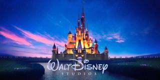 Achiziție de miliarde în lumea cinematografiei: Compania Walt Disney cumpără o parte din acțiunile 21st Century Fox