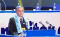 Adresarea senatorului Ion Hadârcă: Războiul Palatelor trebuie să înceteze