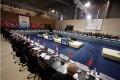 Adunarea Parlamentară a OSCE condamnă agresiunea rusă contra Ucrainei